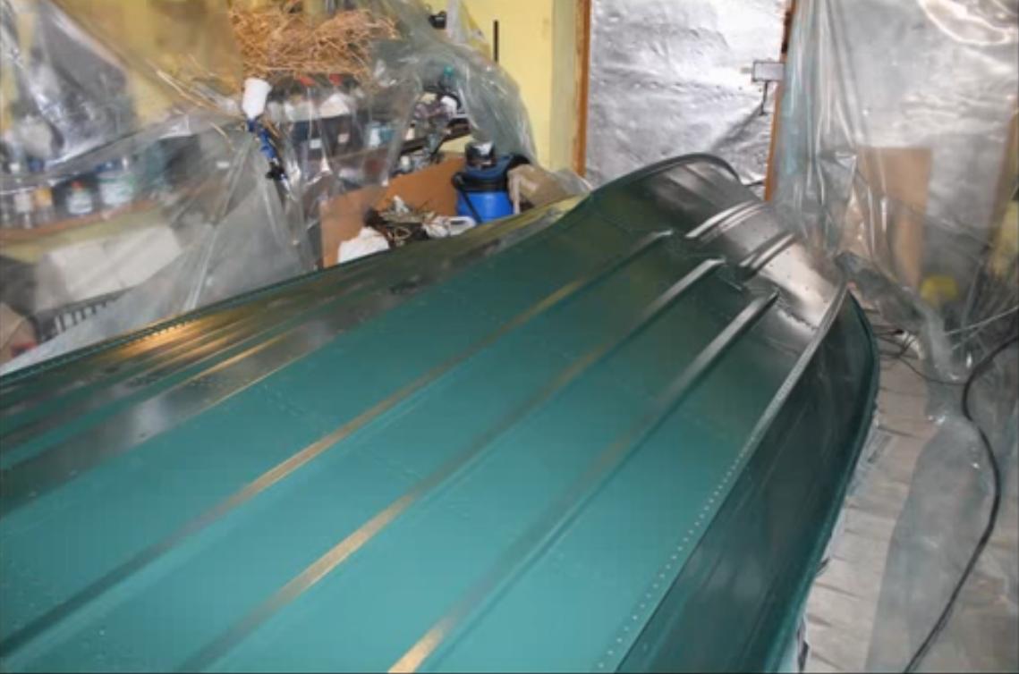 инструкция разбавления краски вика металлик для покраски авто