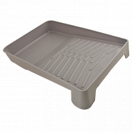 WOOSTER BR549 Deluxe Plastic Tray лоток для краски