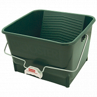 WOOSTER 8616 Bucket 4-Gallon ведро для валика